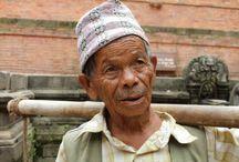 Nepal Travel Photos