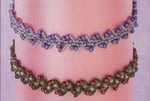 šperky 4