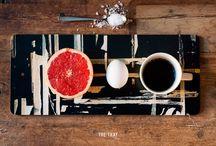 Food / by Best P. Thongsuk