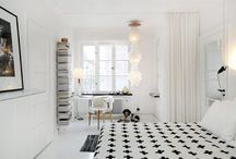 bedroomS&dreams.