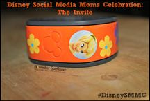 Disney Social Media Moms Experience / Disney Social Media Moms Celebration is an annual conference for social media nuts like me. Many of us get to bring our families down to Disney World, or over to Disneyland, and get to have amazing experiences. Once in a lifetime opportunities happen at DisneySMMC.