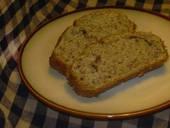 Food - Breads / by Terilee Huff