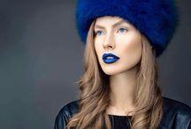 MY MAKE UP / MakeUp,Creative MakeUp,Professional MakeUp,Editorial MakeUp,HairstyleWedding MakeUp.Bridal MakeUp