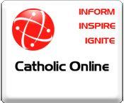 Catholic Online News