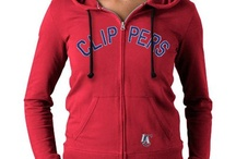 CLIPPERS!!!