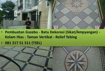 081 217 51 311  ( TSEL ) Batu Sikat Bali / Tukang Batu Sikat di Bali,Tukang Batu Sikat Jakarta,Tukang Batu Sikat,Tukang Batu Sikat Bali,Tukang Batu Sikat Denpasar,Tukang Pasang Batu Sikat,Tukang Pasang Batu Sikat di Bali ,Tukang Pasang Batu Sikat Bali,Tukang Batu Sikat di Jakarta,Tukang Batu Sikat Surabaya,Tukang Batu Sikat di Suabaya,Tukang Batu Sikat untuk Carport