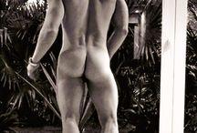Buttocks & Lumps