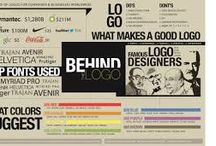 Logo Infographics / We offer start to complete interpersonal networking images, custom logo, inner documentation, and Infographic development, at cost that is lower and an increased quality.