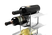 Home & Kitchen - Wine Racks