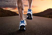 Motivation Sport / Tipps wie man sich zum Sport motivieren kann