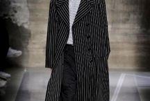 moda uomo #2
