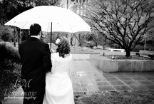 Lds Wedding Pictures / by Brooklyn Price