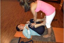 Thai Yoga Massage !!!!! / Thai Yoga Massage !!!!!