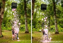 Gender Reveal / by Paola Catalinotto