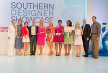 Southern Designer Showcase Style / Southern style is more than a phrase, it's a way of life. Our 2015 Southern Designer Showcase winners live those words every day. Check out their inspirations and their soon-to-be-bestselling Belk products. / by Belk