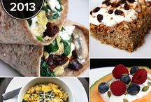 Love Thy Healthy Food / Healthy food, fitness food, clean eating, whole foods