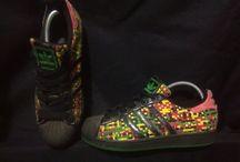 sepatu bekas Original / Gerai online Sepatu Bekas Original  PONTIANAK (KALBAR ) BBM : 5FE4923B WA : 0853 - 3679 - 7780 LINE : Selakau1991 INSTAGRAM : @shoe_second_street