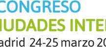 IBSTT participa COLABORADOR en I CONGRESO CIUDADES INTELIGENTES / 24 y 25 de marzo, #Madrid acoge I Congreso Ciudades Inteligentes #CongresoCI en el que la Asociación Ibérica de Tecnología #SINZANJA #IBSTT participa como COLABORADOR. Organizado por GrupoTecmaRED @grupotecmared y la Red Española de Ciudades Inteligentes Españolas RECI @RedRECI http://www.congreso-ciudades-inteligentes.es/organizacion/colaboradores/  #SMARTCITIES