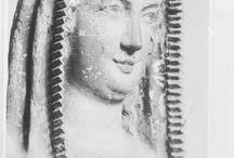 1340-1350s