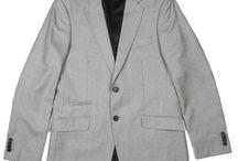 1 suit 3 ways