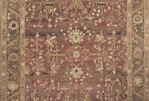 rugs & carpets