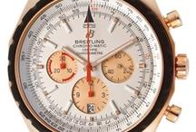 watches / luxury brand watches