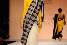 Payal Singhal's collection!