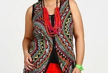 Plus Size Dresses / Watch latest plus size dresses, trendy plus size party, maxi and dresses at ts14plus.com.au