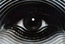 ojo eye
