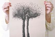 Draw. Sketch. Design