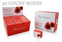 30 Count Boxes