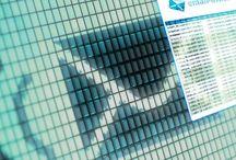 Web Marketing / Risorse e articoli sul web marketing