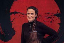 Fabienne Verdier
