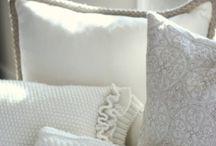 sweater crafts