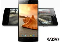WickedLeak launches Wammy Passion Z+ for Rs. 15,990