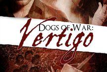 War Dogs Trilogy