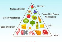 Ketone diet