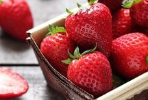 Strawberry   ~I essential~
