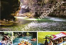 Global trans indonesia / Jasa Tour And Travel
