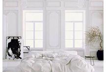 MY HOME ❤️ MY SWEET ❤️HOME / #home #decor #detalles #rooms #bathrooms  #love