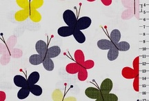 fabric to watch for