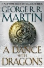 """GeorgeRRMartinBooks.com: """"A Song of Fire and Ice"""" / Books from the """"A Song of Fire and Ice"""" Series by George R. R. Martin, now adopted for TV in the hit HBO series """"A Game of Thrones"""""""