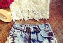 stylish... ♡♥
