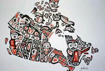 First Nations Resources