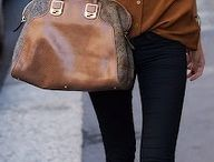 |Fashion Love|