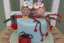 future cakes