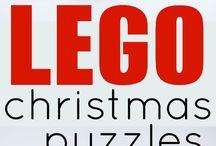karácsony minden napra
