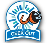 Geek Out / Indulge in your favorite obsession. / by Canton PublicLibrary
