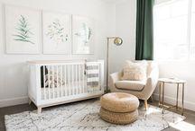 Baby Nr2 Nursery