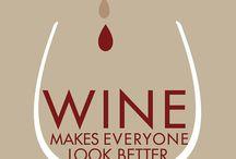 Wine fest / by lino monroy
